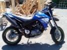 Yamaha XT660X 2004 - noname