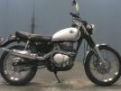 Honda CL400 2001 - Дружище