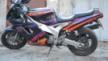 Yamaha FZR1000 1994 - Fazer