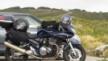 Suzuki GSF1200 Bandit 2006 - Бандоса