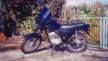 Минск ММВЗ-3.1135 2001 - Минск