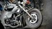Harley-Davidson VRSCDX Night Rod Special 2007 - night rod