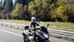 Yamaha T-Max 500 2009 - Тмакс