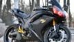 Yamaha YZF-R1 2008 - Эрка