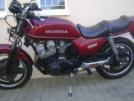 Honda CB900F Hornet 1988 - CB900