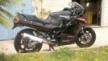 Kawasaki GPZ1100 1993 - не помню