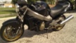 Honda CB1100 X-11 2000 - халк