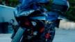 Kawasaki Ninja 300 2013 - Игла