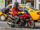 Kawasaki Versys 1000 2019 - Вишенка