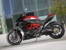 Ducati Diavel Carbon 2013 - Диавелыч