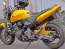 Honda CB600F Hornet 2000 - Hornet