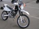 Suzuki Djebel 250XC 1998 - Джебелек