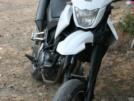 Yamaha XT660X 2010 - xтиха