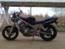 Honda CB-1 400 1990 - Сибиван