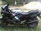 Honda CBR1000F 1993 - Зверюга