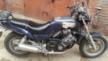 Yamaha FZX750 1995 - Дракоша