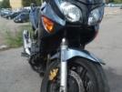 Honda CBF600 2006 - ----
