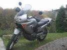 Honda XL650V Transalp 2003 - Альп