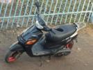 Yamaha Axis 100 2006 - Экзис