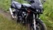 Yamaha FZS600 1999 - Fazer