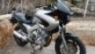 Yamaha TDM850 1998 - Мотоцикл