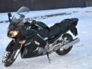 Yamaha FJR1300 2012 - FJR