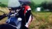 KTM 990 ADVENTURE 2007 - Серый
