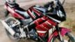 Stels SB 200 2012 - Малыш