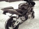 Honda CBR954RR FireBlade 2003 - мотик