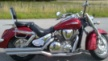 Honda VTX1300C 2004 - vtx
