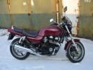 Honda CB750F2 2000 - Сибиша