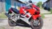 Honda CBR600F4i 2005 - Пегас