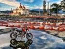 KTM 200 Duke 2012 - Vshik