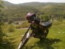 Zongshen ZS125-4 2008 - Jialing