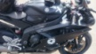Yamaha YZF-R6 2007 - Rrrrr6