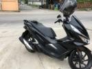 Honda PCX150 2018 - Тайфунчик