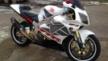 Honda VTR1000 SP1/SP2 2002 - Ватруха