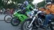 Baltmotors Classic 200 2012 - Чоппер