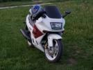 Honda CBR1000F 1995 - Коровка
