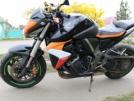 Honda CB1000R 2012 - стрит