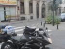 Yamaha XJ6 Diversion 2013 - мой хороший