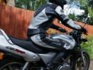 Honda CB500 1998 - Дрын