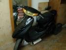 Honda Dio 1996 - ivi