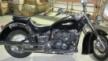 Yamaha Drag Star XVS 400 2003 - Драга
