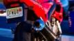 Triumph Sprint RS 2000 - бомба