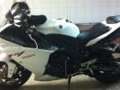 Yamaha YZF-R1 2011 - милашка