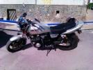 Yamaha XJR400 1995 - ...