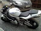 Yamaha YZF-R6 2001 - Красавец