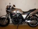 Honda CB400 Super Four 2000 - CB400