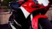 Ducati 848 EVO Corse SE 2012 - Duca